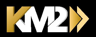 KM2 Conseil